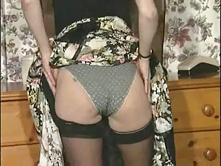 British girl fucked in the 1980s